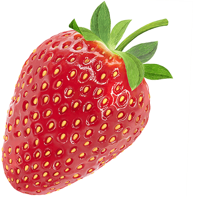 http://motul.gob.mx/wp-content/uploads/2017/05/strawberry.png
