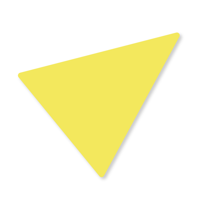 http://motul.gob.mx/wp-content/uploads/2017/05/triangle_yellow_06.png