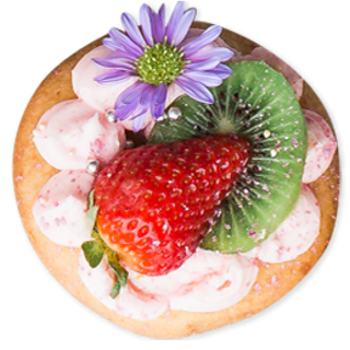 http://motul.gob.mx/wp-content/uploads/2017/08/inner_fruit_pizza_03.png