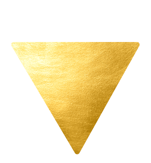 http://motul.gob.mx/wp-content/uploads/2017/08/triangle_gold.png