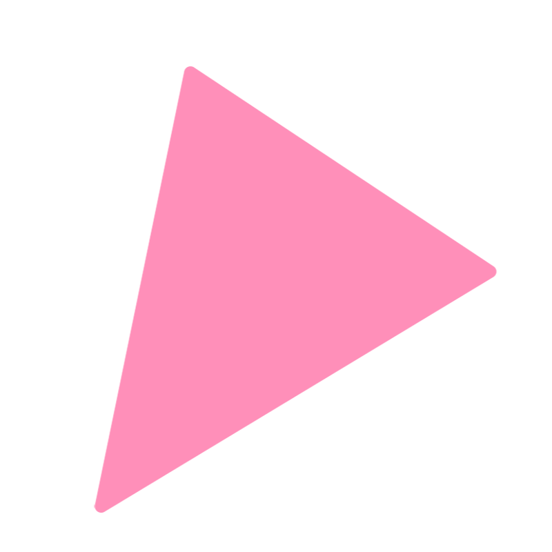 http://motul.gob.mx/wp-content/uploads/2017/08/triangle_pink_05.png