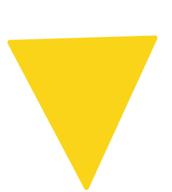 http://motul.gob.mx/wp-content/uploads/2017/09/triangle_yellow_01.png