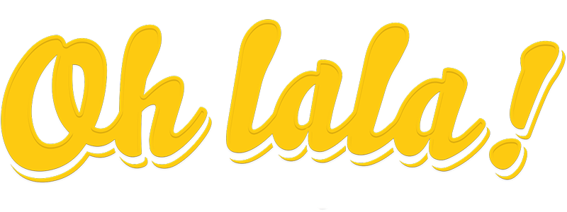 http://motul.gob.mx/wp-content/uploads/2017/10/logo_yellow_smoothie.png